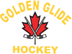 Golden Glide Hockey