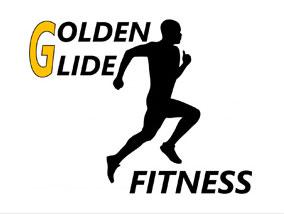 Golden Glide Hockey Fitness